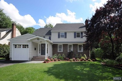 636 SHERWOOD Road, Ho-Ho-Kus, NJ 07423 - MLS#: 1832383
