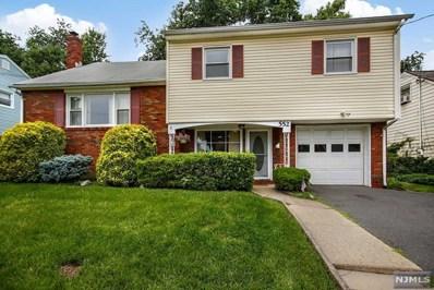 552 WINCHESTER Avenue, Union, NJ 07083 - MLS#: 1832397