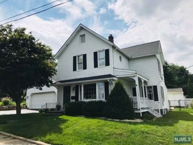 33 SPRING Street, Butler Borough, NJ 07405 - MLS#: 1832398
