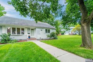 7 HOMEWOOD Way, Montclair, NJ 07042 - MLS#: 1832435