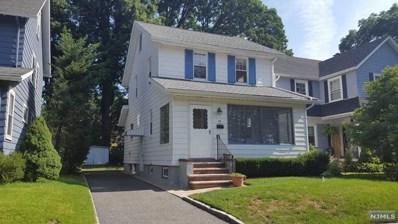 52 GRAY Street, Montclair, NJ 07042 - MLS#: 1832461