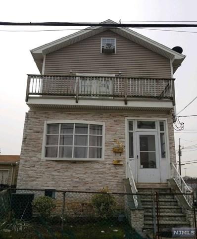 206 SEMEL Avenue, Garfield, NJ 07026 - MLS#: 1832474