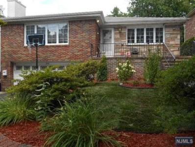 253 MCCLOUD Drive, Fort Lee, NJ 07024 - MLS#: 1832482