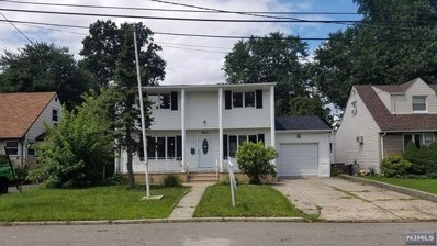 12 JACKSON Place, Moonachie, NJ 07074 - MLS#: 1832498