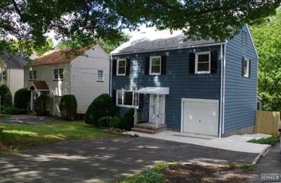 534 E PASSAIC Avenue, Bloomfield, NJ 07003 - MLS#: 1832505