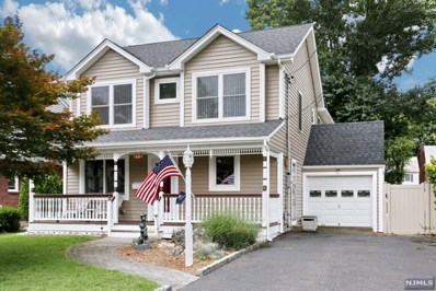 18 RANGER Road, Dumont, NJ 07628 - MLS#: 1832517