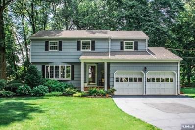 200 GLEN Avenue, Glen Rock, NJ 07452 - MLS#: 1832521