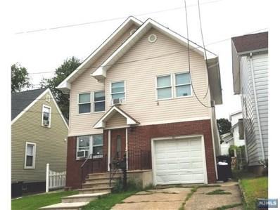 239 SUMMER Street, Passaic, NJ 07055 - MLS#: 1832525