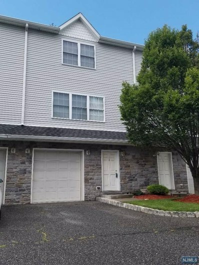 124 HOME Place UNIT 14, Lodi, NJ 07644 - MLS#: 1832534