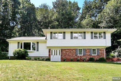 839 HANDWERG Drive, River Vale, NJ 07675 - MLS#: 1832555