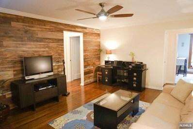 349 BLOOMFIELD Avenue UNIT 69, Verona, NJ 07044 - MLS#: 1832566