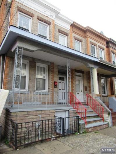 413 57TH Street, West New York, NJ 07093 - MLS#: 1832591