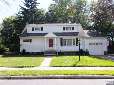 7 EVELYN Terrace, Wayne, NJ 07470 - MLS#: 1832599