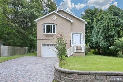 112 CYPRESS Street, Park Ridge, NJ 07656 - MLS#: 1832606
