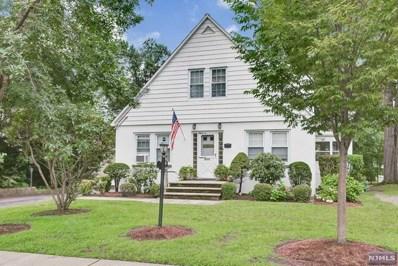 224 W MIDLAND Avenue, Paramus, NJ 07652 - MLS#: 1832621