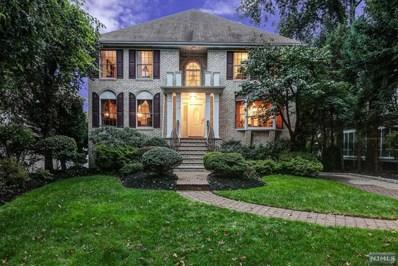 179 RIDGE Road, Rutherford, NJ 07070 - MLS#: 1832640