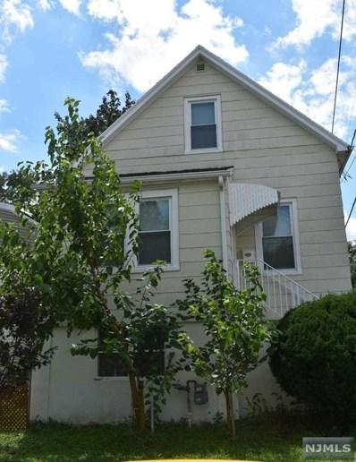 307 MAIN Street, Little Ferry, NJ 07643 - MLS#: 1832667
