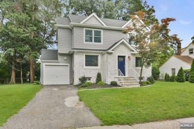 288 MYRTLE Avenue, New Milford, NJ 07646 - MLS#: 1832680