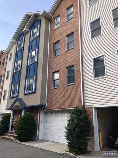 620 38TH Street UNIT 506, Union City, NJ 07087 - MLS#: 1832693