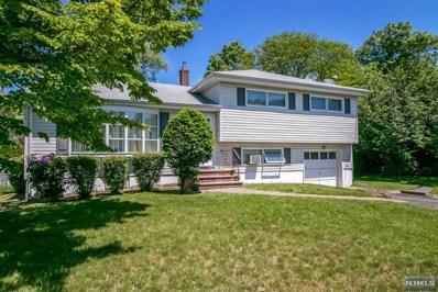 40-15 TERHUNE Place, Fair Lawn, NJ 07410 - MLS#: 1832696