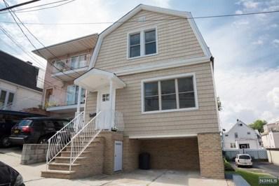 1209 81ST Street, North Bergen, NJ 07047 - MLS#: 1832699