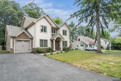 20 ELMWOOD Drive, Livingston, NJ 07039 - MLS#: 1832722