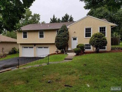39 N CENTURY Road, Paramus, NJ 07652 - MLS#: 1832734