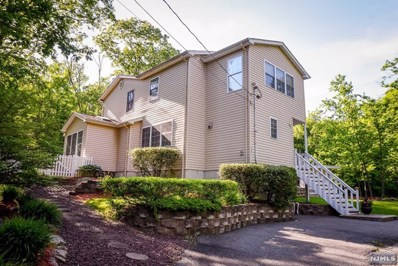 41 TEAL Road, West Milford, NJ 07480 - MLS#: 1832738