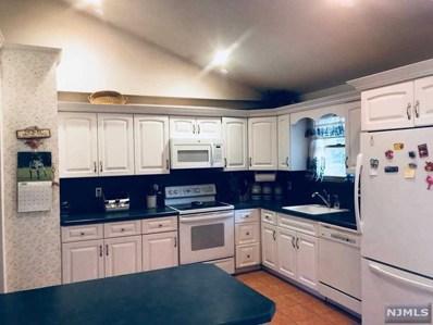 44 GREENBROOK Drive, West Milford, NJ 07480 - MLS#: 1832748