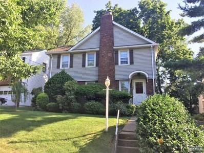 340 DEMOTT Avenue, Teaneck, NJ 07666 - MLS#: 1832760
