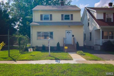 99 BRIGHTON Avenue, East Orange, NJ 07017 - MLS#: 1832765