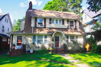 80 WATCHUNG Avenue, Montclair, NJ 07043 - MLS#: 1832766