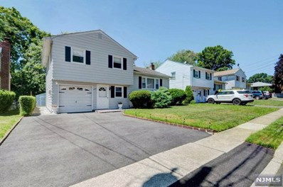 2346 WICKFORD Road, Union, NJ 07083 - MLS#: 1832817