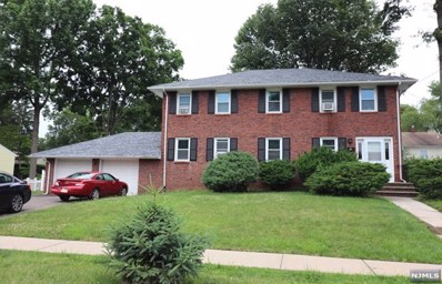 139 CRESSKILL Avenue, Dumont, NJ 07628 - MLS#: 1832832
