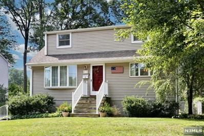 57 LINDBERGH Parkway, Waldwick, NJ 07463 - MLS#: 1832834