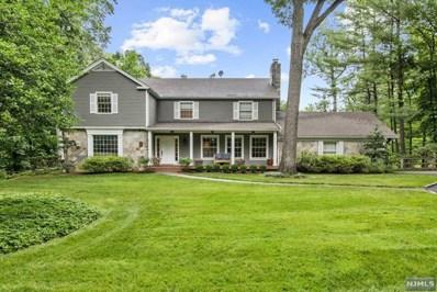 15 EISENHOWER Drive, Cresskill, NJ 07626 - MLS#: 1832853