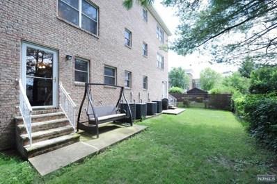 2183 EDWIN Avenue, Fort Lee, NJ 07024 - MLS#: 1832857