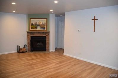 560 NORTH Avenue UNIT C, Fort Lee, NJ 07024 - MLS#: 1832886
