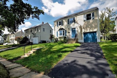 29 POVERSHON Road, Nutley, NJ 07110 - MLS#: 1832900