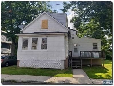 32 SABINA Street, Little Ferry, NJ 07643 - MLS#: 1832920