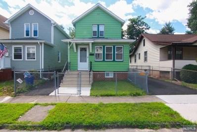 23 MEADOW Street, East Orange, NJ 07017 - MLS#: 1832923