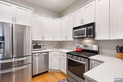 77 ERIE Street UNIT 1, Jersey City, NJ 07302 - MLS#: 1832940