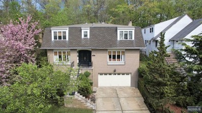 591 RAY Avenue, Ridgefield, NJ 07657 - MLS#: 1832948