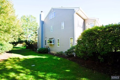 12 LITCHULT Lane, Mahwah, NJ 07430 - MLS#: 1832972