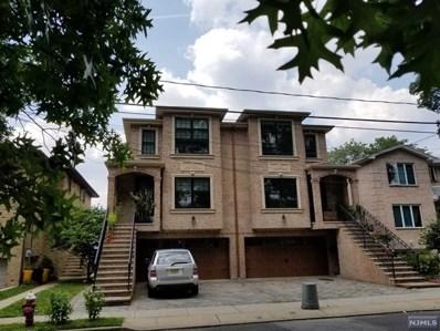 441A 3RD Street, Palisades Park, NJ 07650 - MLS#: 1833026