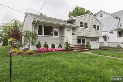 80 MERRITT Avenue, Bergenfield, NJ 07621 - MLS#: 1833098