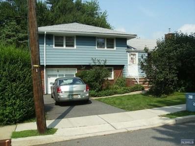 82 RUCERETO Avenue, Dumont, NJ 07628 - MLS#: 1833107