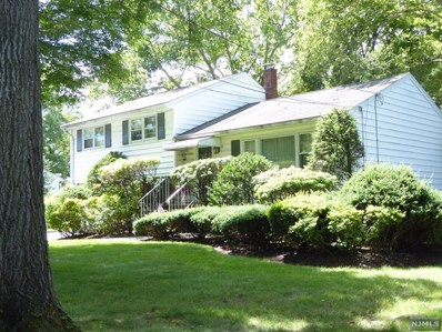 803 WYNETTA Place, Paramus, NJ 07652 - MLS#: 1833114