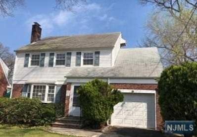 90 DAVIES Avenue, Dumont, NJ 07628 - MLS#: 1833130