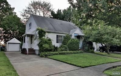 143 MADISON Avenue, Rochelle Park, NJ 07662 - MLS#: 1833157